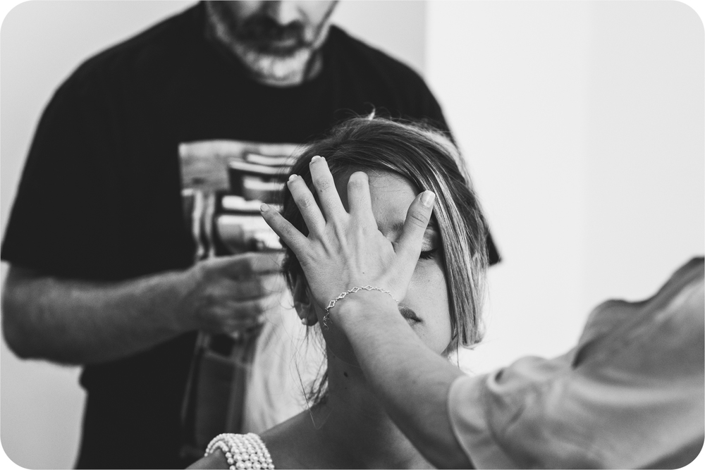 Maquillaje Renata Tarsetti