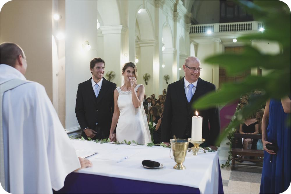 Fotografo Casamiento San Nicolás de los Arroyos
