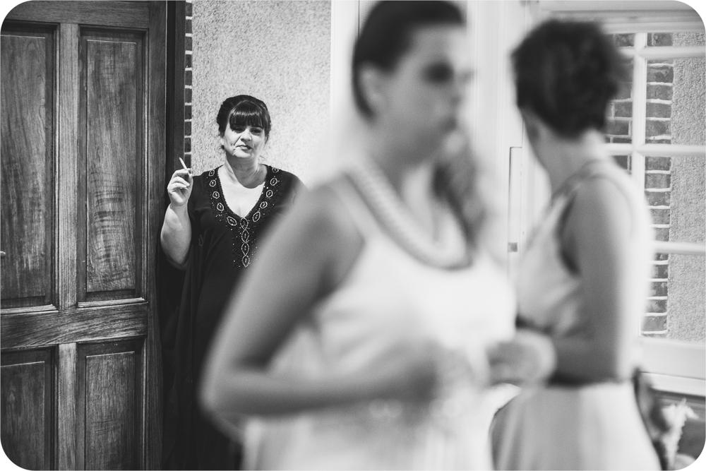 Fotógrafo de bodas Argentina