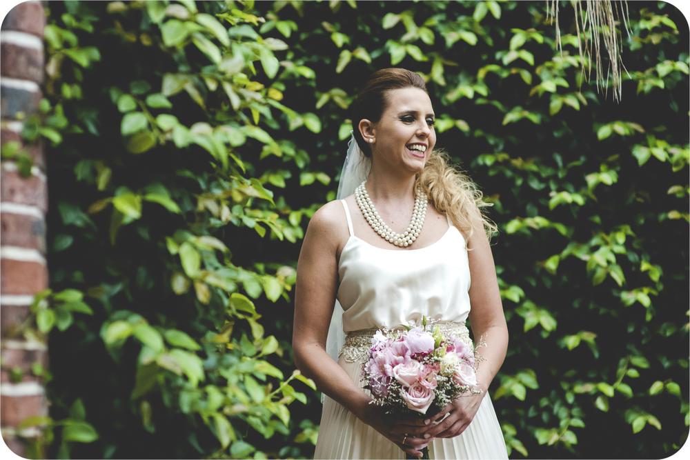 Fotógrafo de bodas Buenos Aires