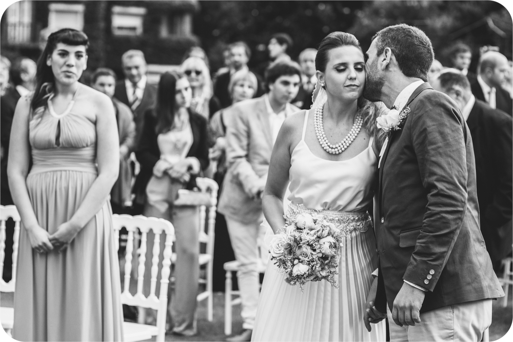 Boda en Ezeiza | Maxi Oviedo Fotógrafo