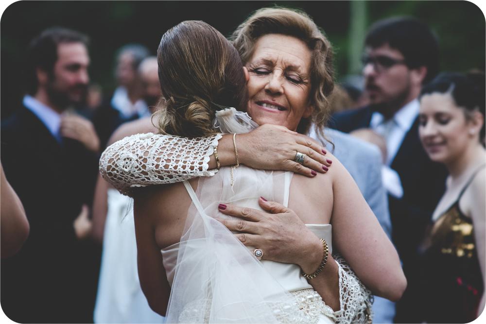 Fotografia Casamiento en Ezeiza