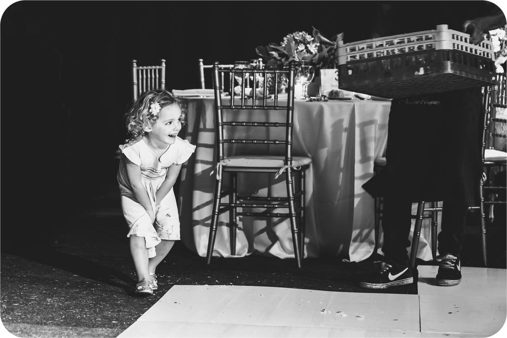 Fotógrafo de Casamiento en Estancias de Buenos Aires