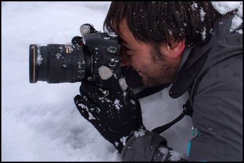 Maxi Oviedo Fot�grafo