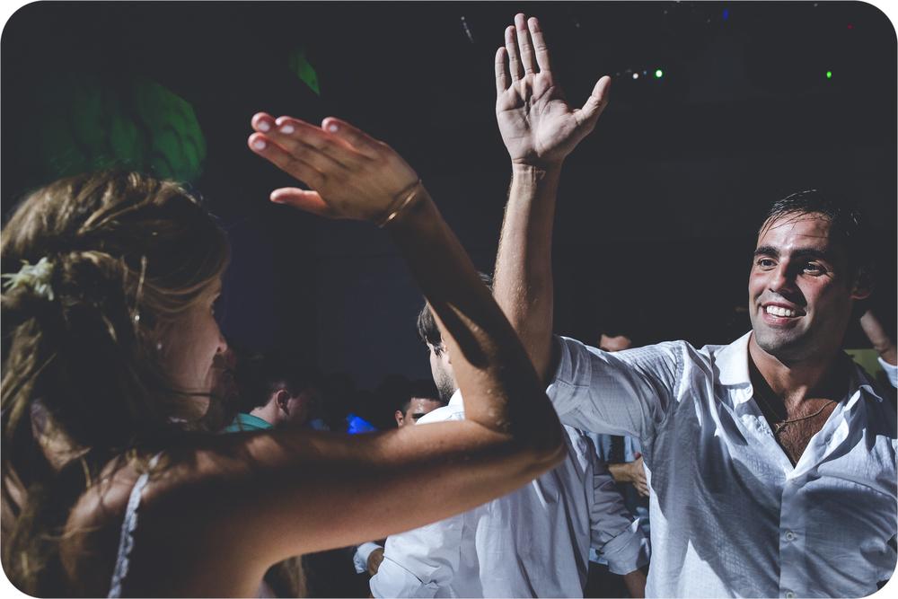 fotógrafo celebración casamiento en Rosario