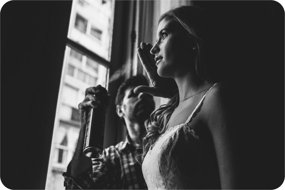 fotógrafo de casamientos en argentina