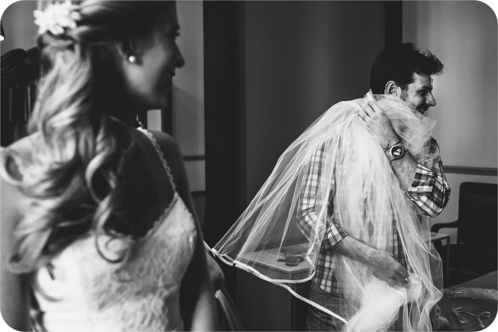 fotógrafo de bodas en Rosario