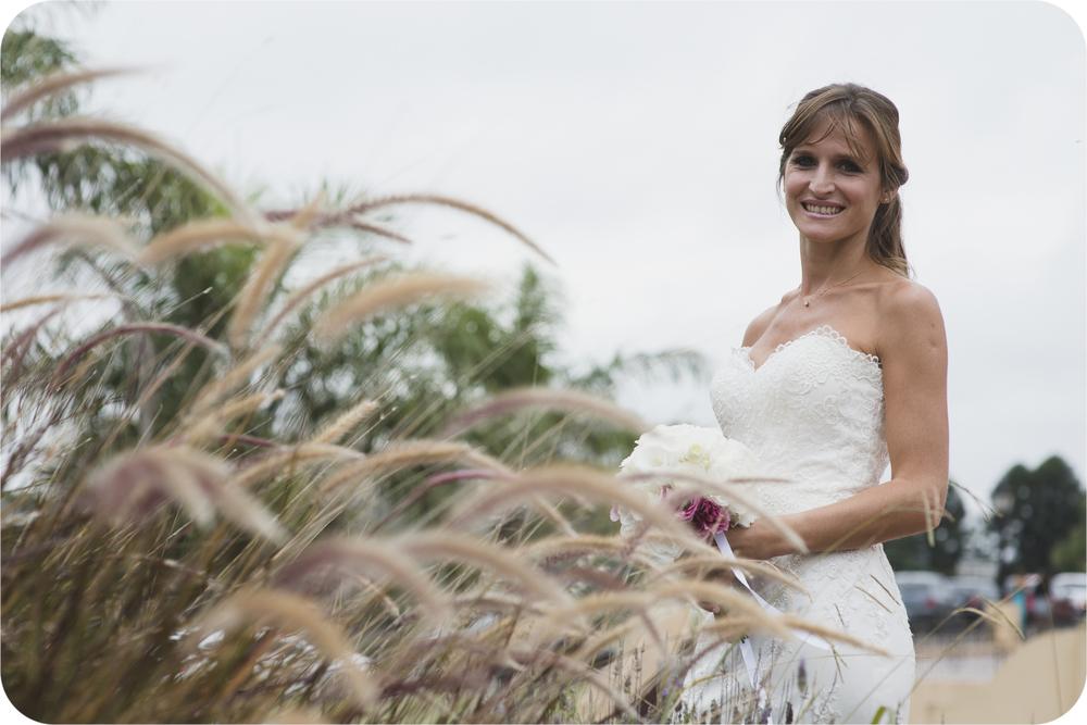 Fotografía de bodas en Rosario