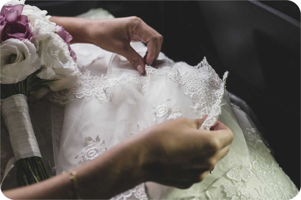 Fotógrafo de boda Buenos Aires