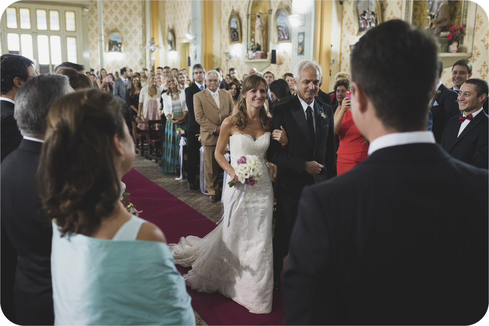 fotógrafo casamiento buenos aires