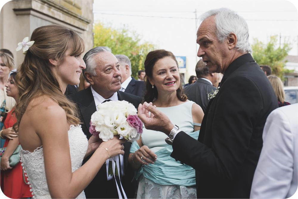 fotografia casamiento bahia blanca