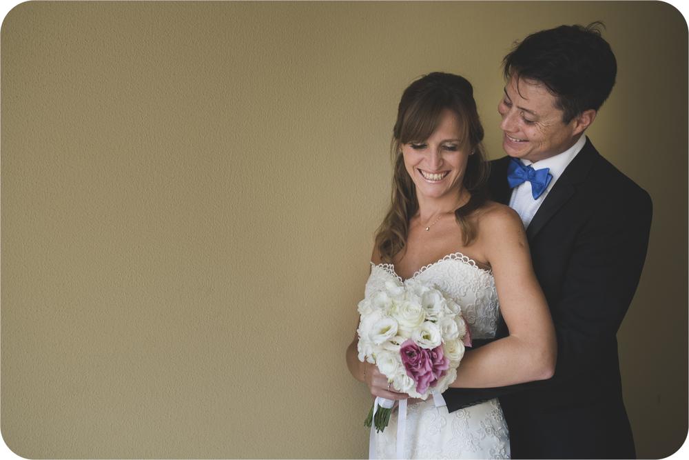 fotografia casamiento bahia blanca | Maxi Oviedo