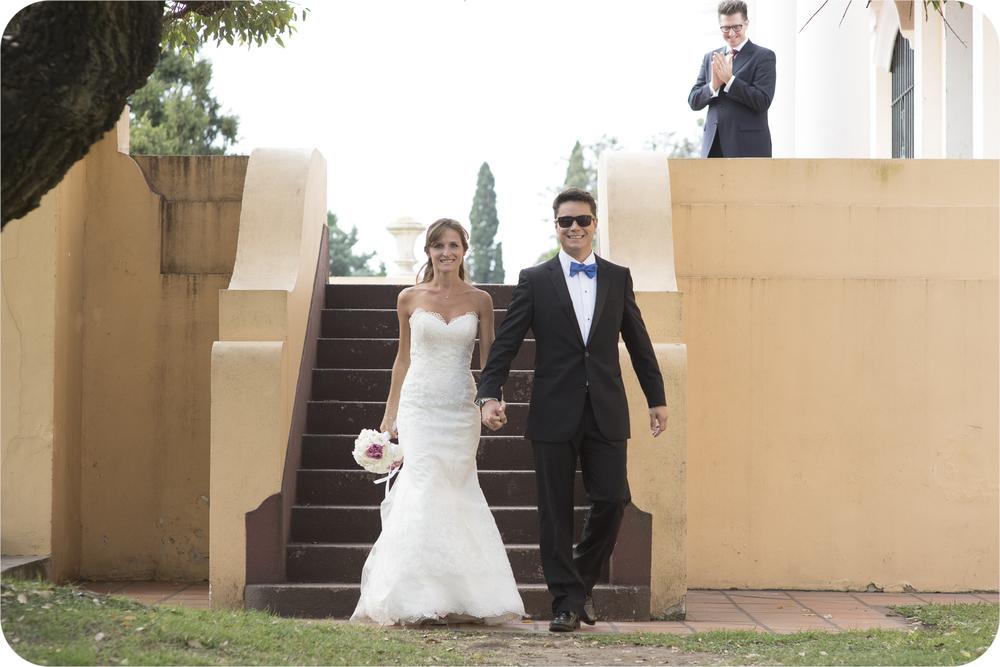 fotógrafo casamiento en san nicolás