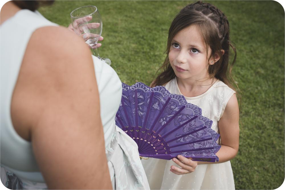 fotógrafo de casamiento en rosario | maxi oviedo