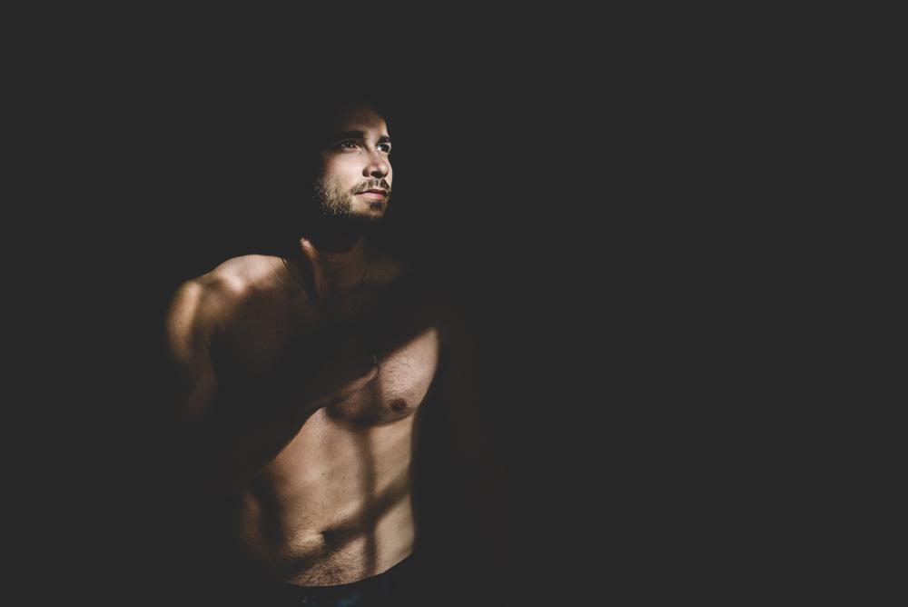Preparativos Boda | Maxi Oviedo Fotógrafo