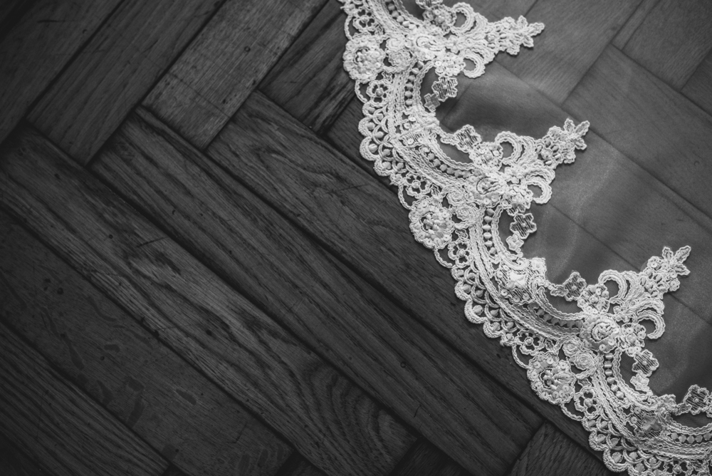 Carina Volentiera dress | Maxi Oviedo Fotógrafo