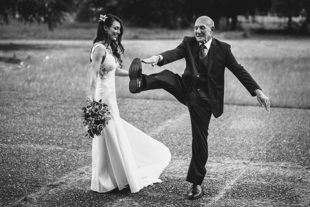 Maxi Oviedo Fotógrafo de bodas