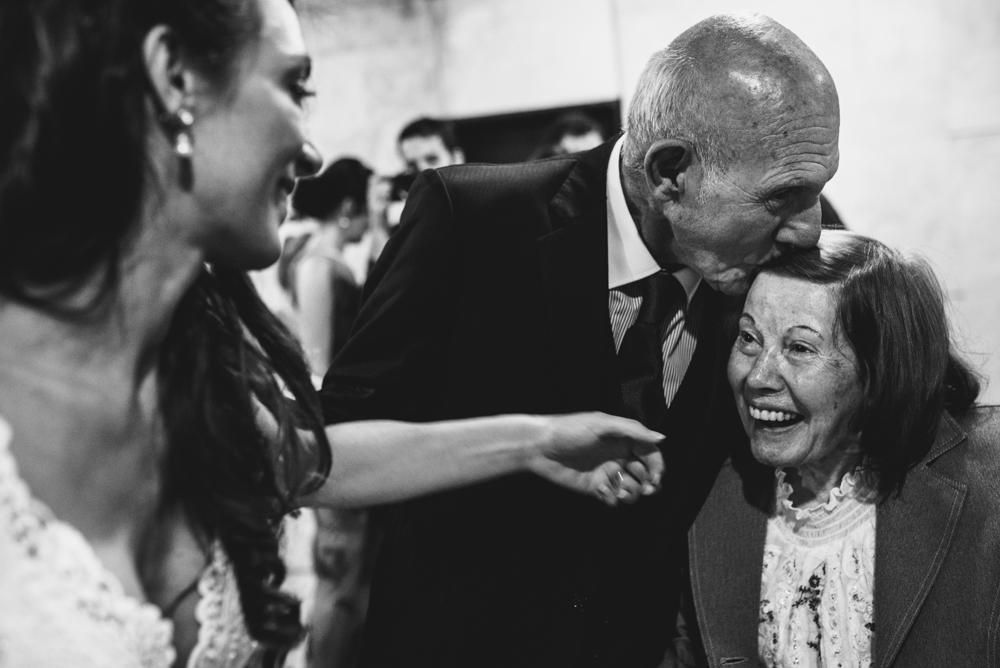 Fotógrafo de Casamiento | Maxi Oviedo