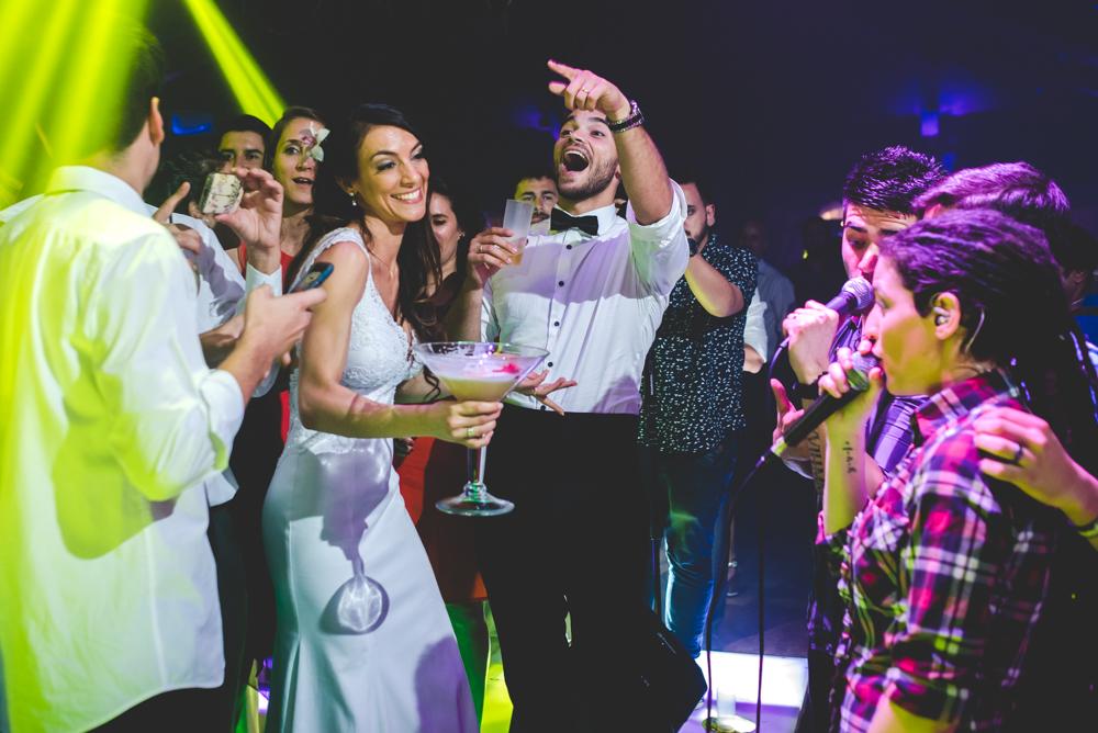 celebración casamiento en Bahia Blanca | Maxi Oviedo fotógrafo
