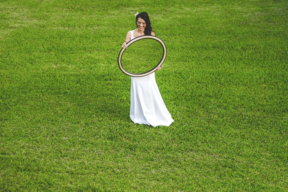 fotos-de-boda-casamiento-rosario-san-nicolas-maxi-oviedo_21.jpg