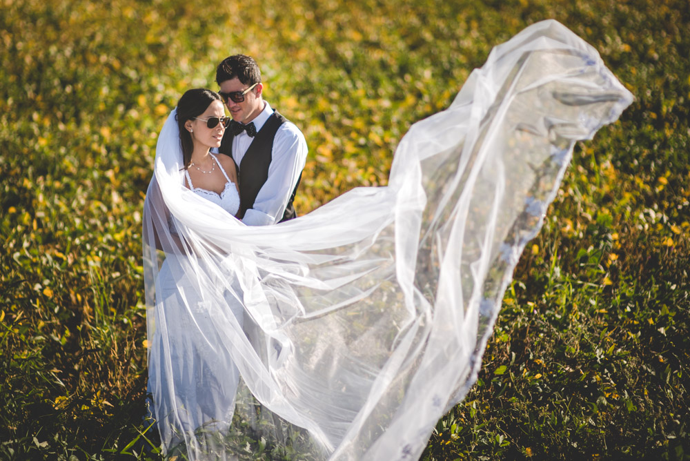 maxi-oviedo-trash-the-dress-rosario-argentina-fotografo-de-bodas-fotografo-de-casamiento-arroyo-seco-san-nicolas-sesion-post-boda-3.jpg