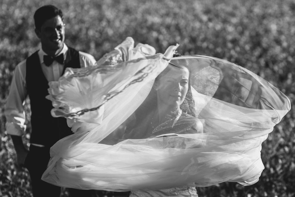 maxi-oviedo-trash-the-dress-rosario-argentina-fotografo-de-bodas-fotografo-de-casamiento-arroyo-seco-san-nicolas-sesion-post-boda-4.jpg