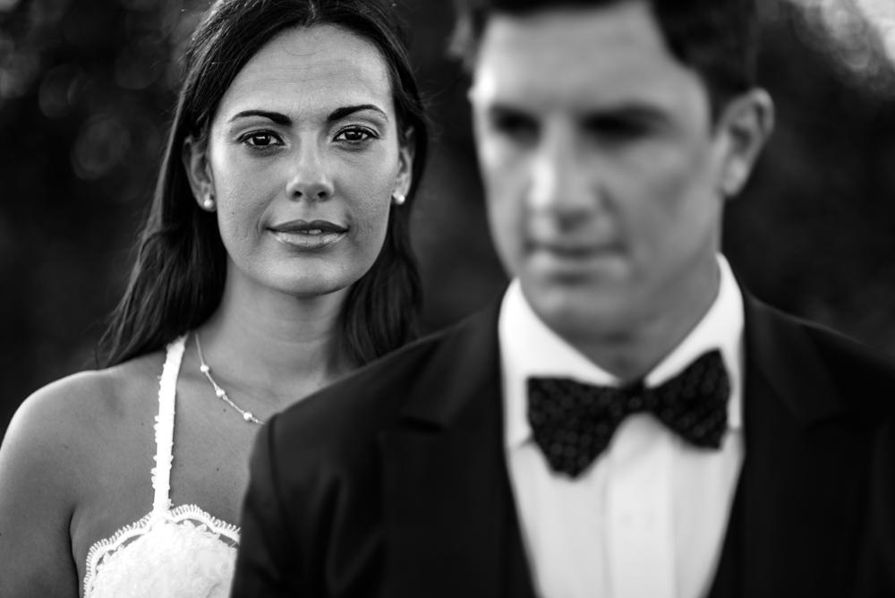 maxi-oviedo-trash-the-dress-rosario-argentina-fotografo-de-bodas-fotografo-de-casamiento-arroyo-seco-san-nicolas-sesion-post-boda-6.jpg
