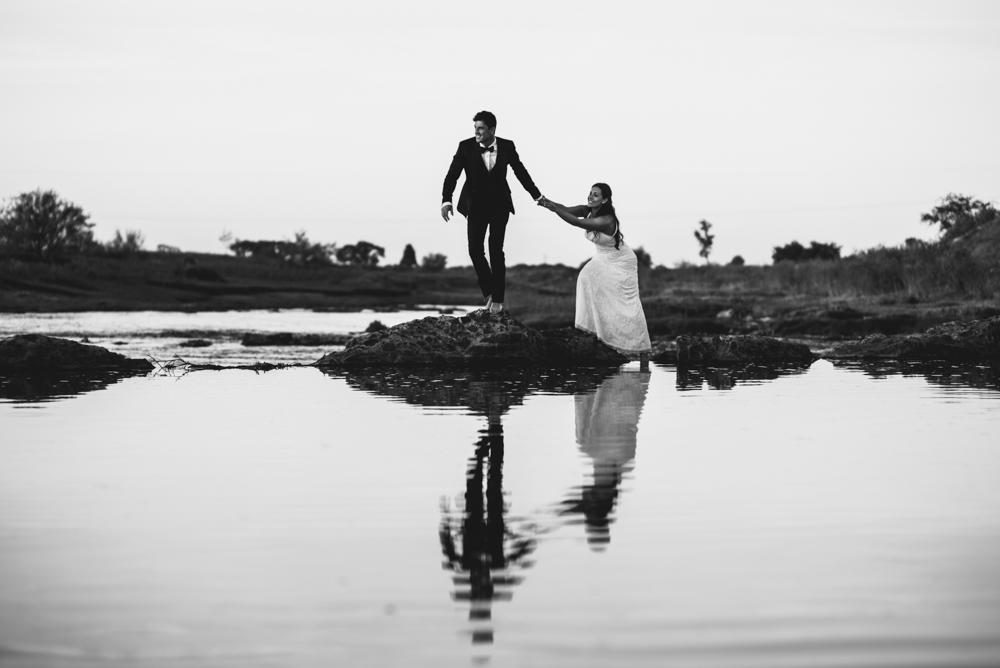 maxi-oviedo-trash-the-dress-rosario-argentina-fotografo-de-bodas-fotografo-de-casamiento-arroyo-seco-san-nicolas-sesion-post-boda-10.jpg