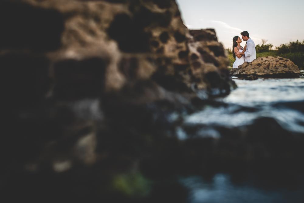 maxi-oviedo-trash-the-dress-rosario-argentina-fotografo-de-bodas-fotografo-de-casamiento-arroyo-seco-san-nicolas-sesion-post-boda-11.jpg