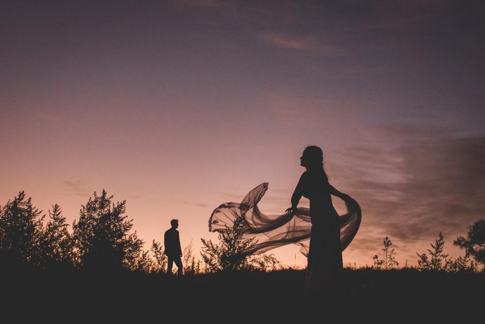 maxi-oviedo-trash-the-dress-rosario-argentina-fotografo-de-bodas-fotografo-de-casamiento-arroyo-seco-san-nicolas-sesion-post-boda-17.jpg