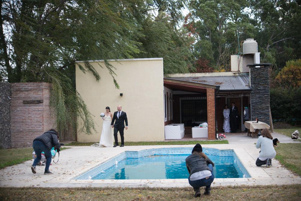 maxioviedo-workshopdebodas-tallerdebodas-sannicolas-argentina-13.jpg