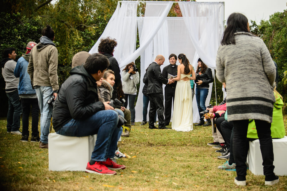 maxioviedo-workshopdebodas-tallerdebodas-sannicolas-argentina-14.jpg