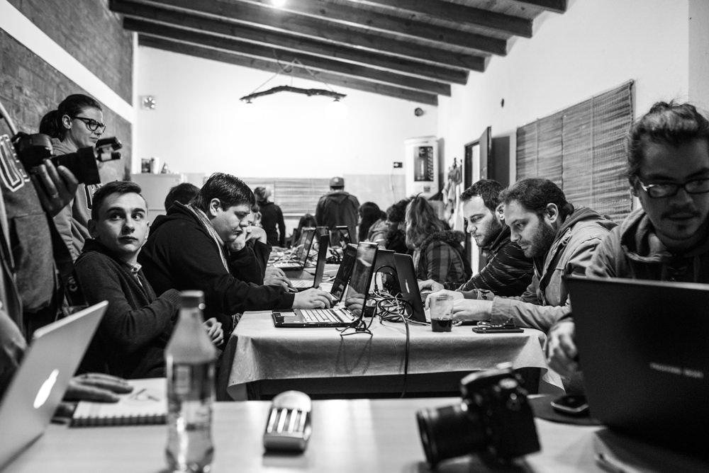 maxioviedo-workshopdebodas-tallerdebodas-sannicolas-argentina-18.jpg