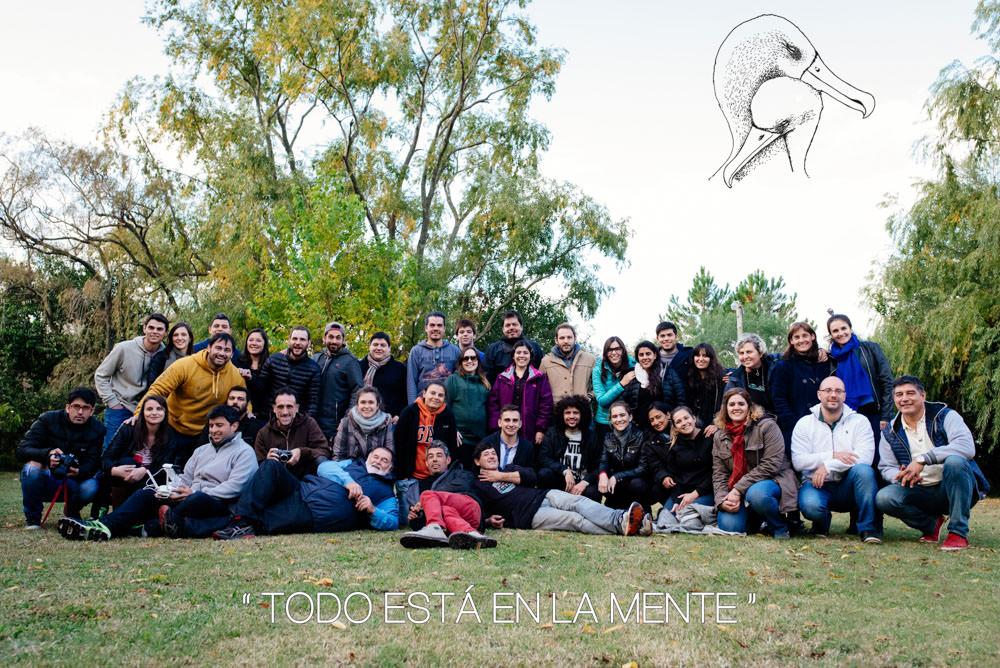maxioviedo-workshopdebodas-tallerdebodas-sannicolas-argentina-60.jpg