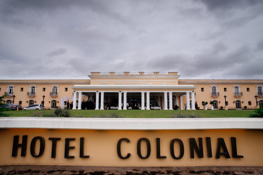 casamiento hotel colonial maxi oviedo-49.jpg