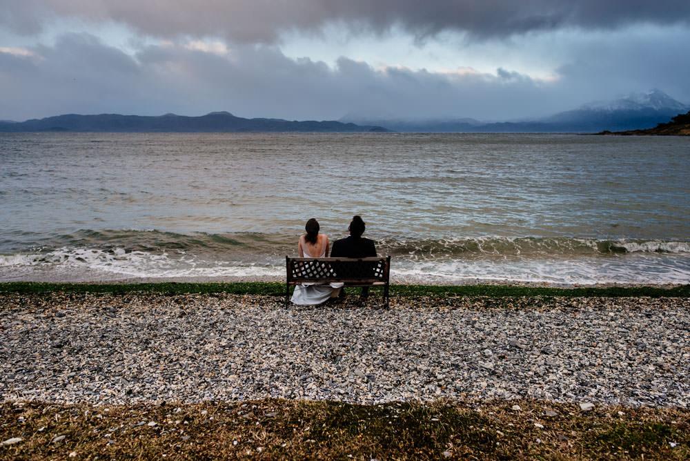 maxi+oviedo-sesion+fin+del+mundo-ushuaia-argentina-fotografo+de+bodas-1.jpg
