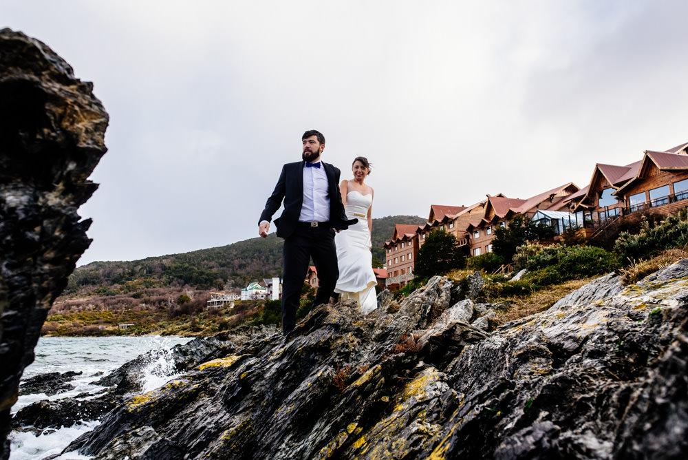maxi+oviedo-sesion+fin+del+mundo-ushuaia-argentina-fotografo+de+bodas-7.jpg