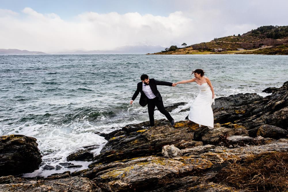 maxi+oviedo-sesion+fin+del+mundo-ushuaia-argentina-fotografo+de+bodas-8.jpg