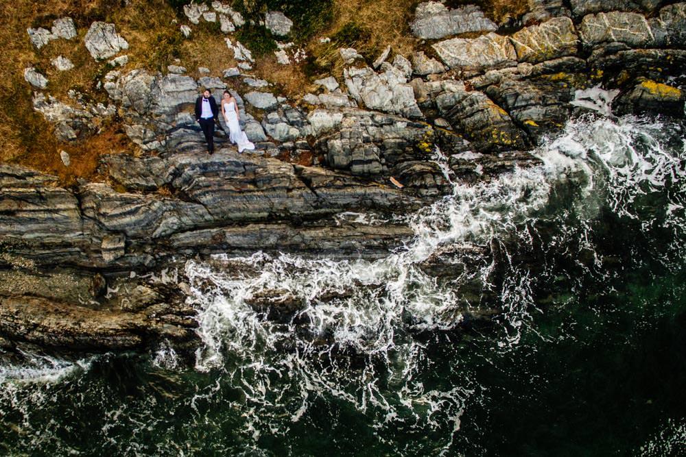 maxi+oviedo-sesion+fin+del+mundo-ushuaia-argentina-fotografo+de+bodas-9.jpg