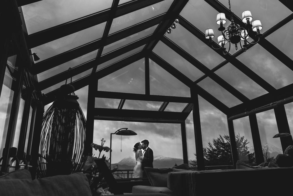 maxi+oviedo-sesion+fin+del+mundo-ushuaia-argentina-fotografo+de+bodas-11.jpg