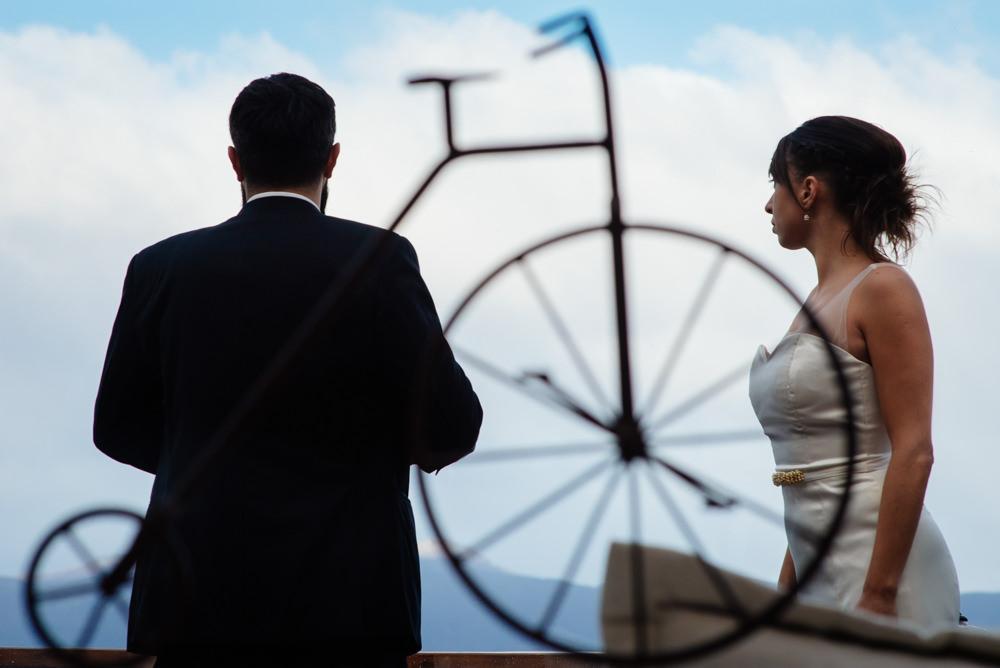 maxi+oviedo-sesion+fin+del+mundo-ushuaia-argentina-fotografo+de+bodas-12.jpg