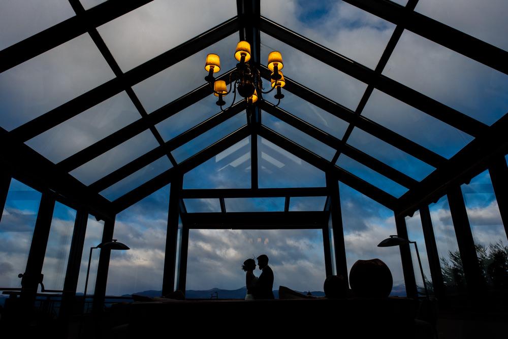maxi+oviedo-sesion+fin+del+mundo-ushuaia-argentina-fotografo+de+bodas-10.jpg