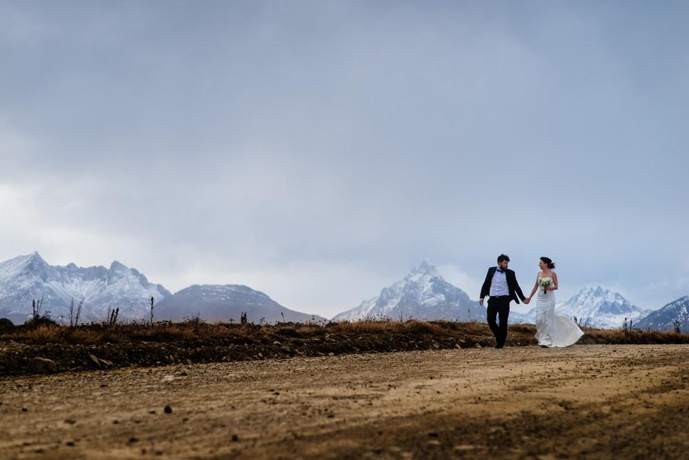 maxi+oviedo-sesion+fin+del+mundo-ushuaia-argentina-fotografo+de+bodas-14.jpg