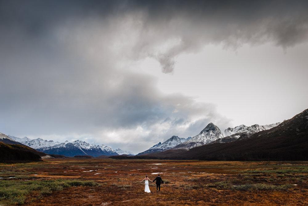 maxi+oviedo-sesion+fin+del+mundo-ushuaia-argentina-fotografo+de+bodas-17.jpg