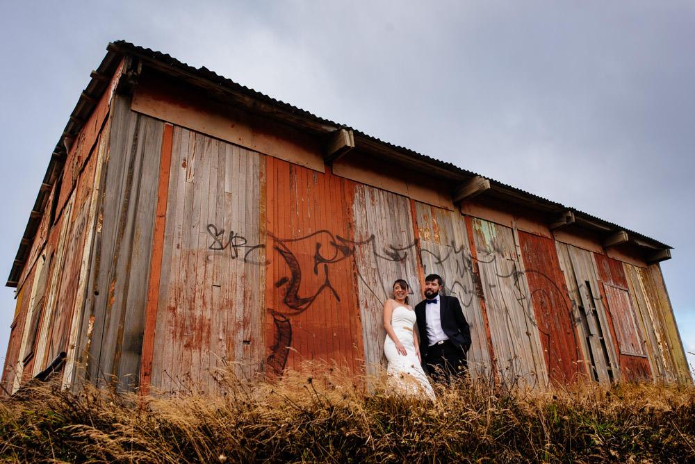 maxi+oviedo-sesion+fin+del+mundo-ushuaia-argentina-fotografo+de+bodas-16.jpg