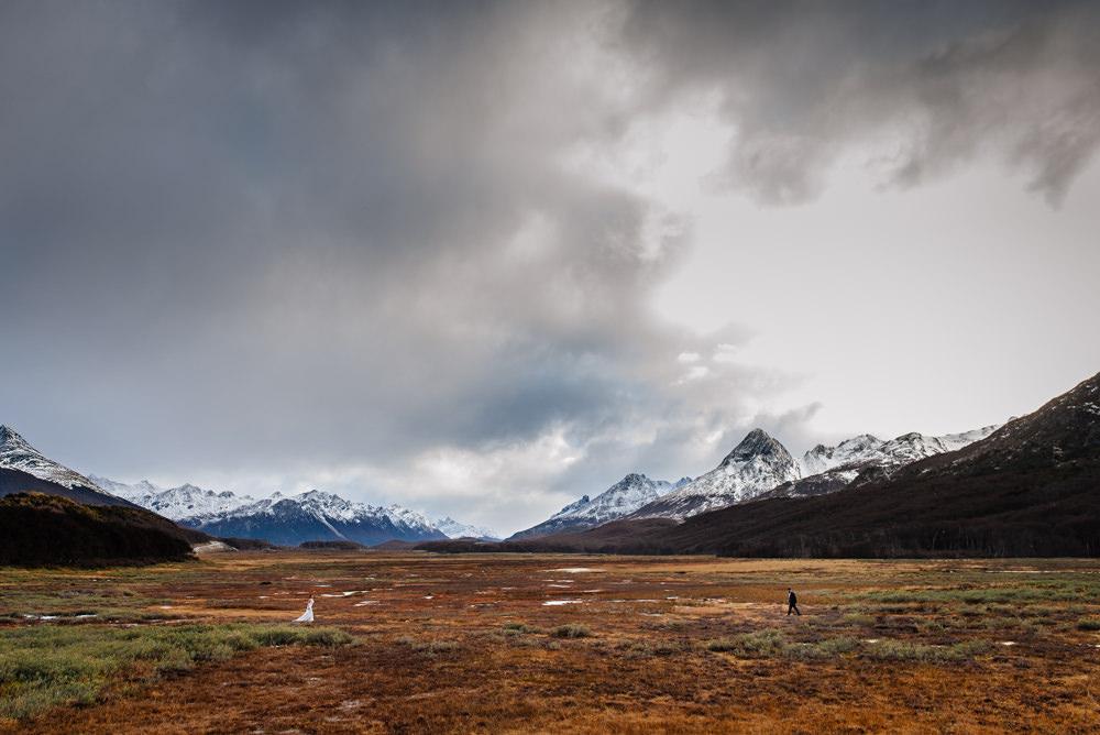maxi+oviedo-sesion+fin+del+mundo-ushuaia-argentina-fotografo+de+bodas-18.jpg