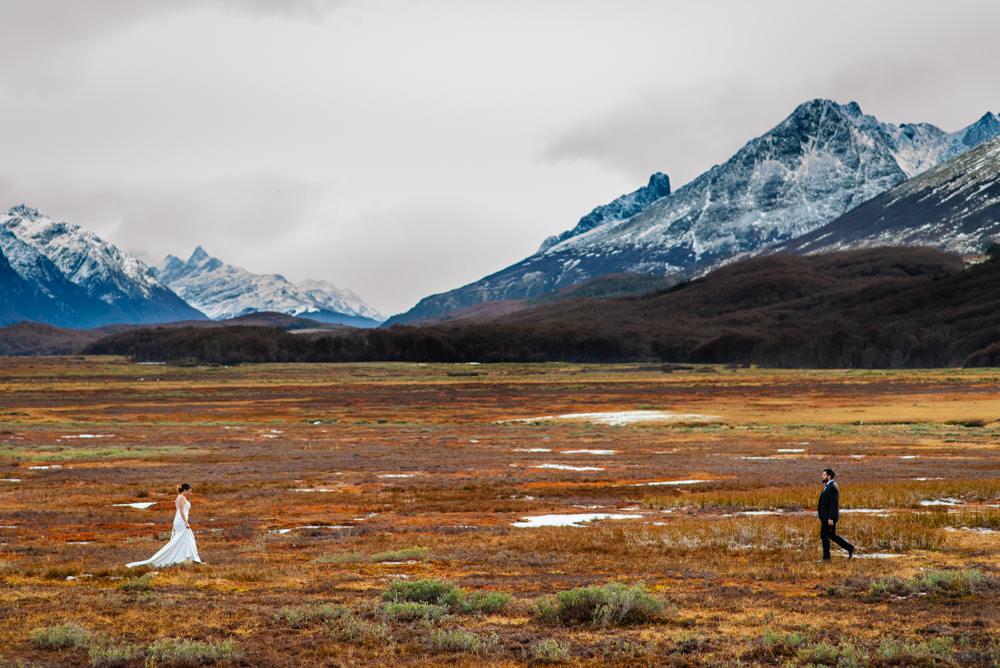 maxi+oviedo-sesion+fin+del+mundo-ushuaia-argentina-fotografo+de+bodas-19.jpg
