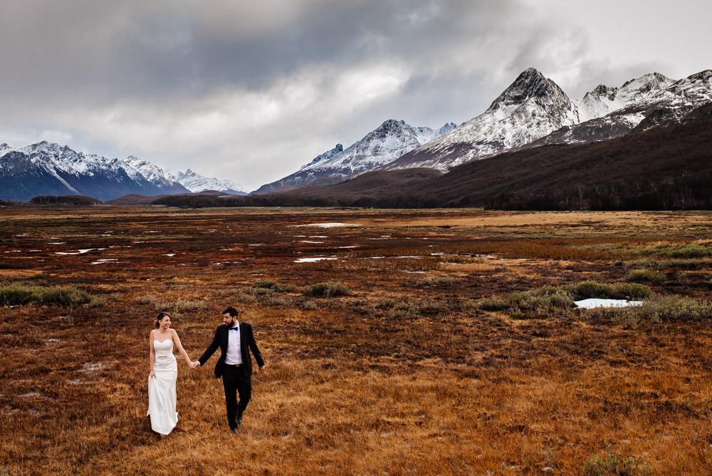 maxi+oviedo-sesion+fin+del+mundo-ushuaia-argentina-fotografo+de+bodas-21.jpg