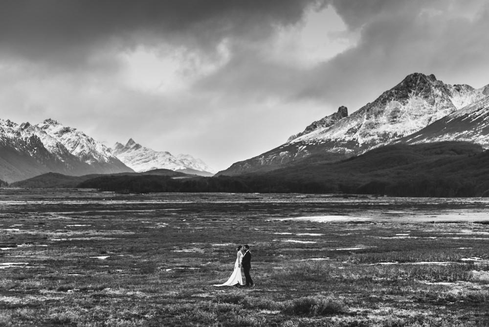 maxi+oviedo-sesion+fin+del+mundo-ushuaia-argentina-fotografo+de+bodas-20.jpg