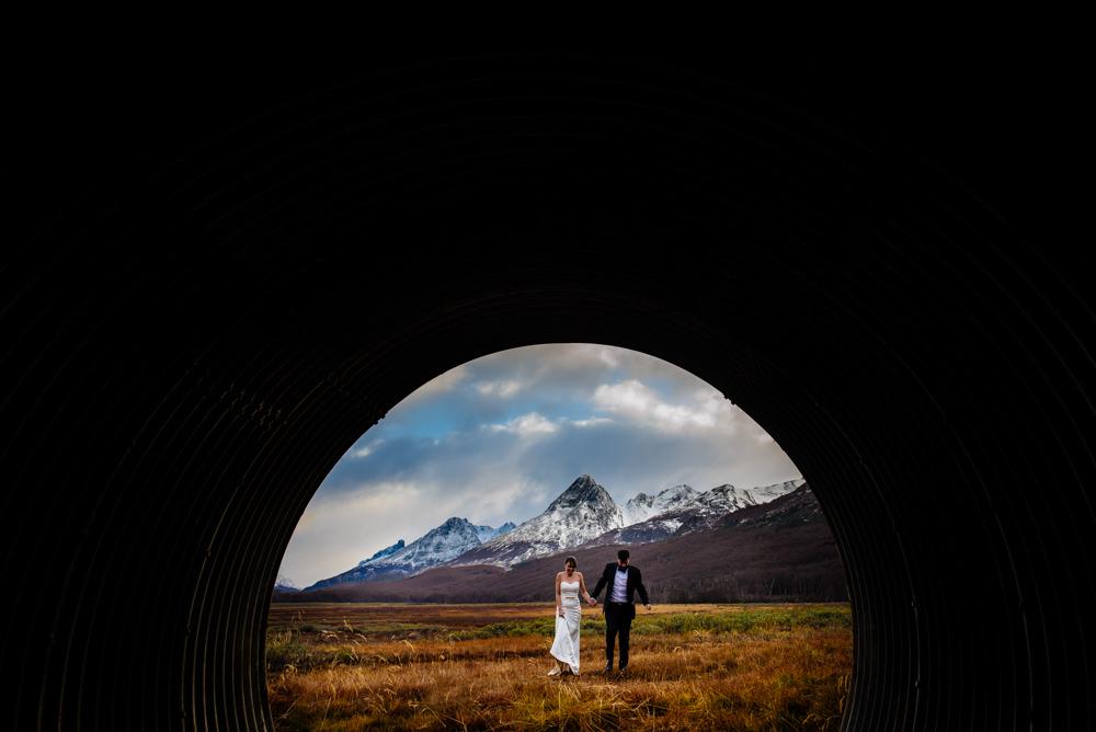 maxi+oviedo-sesion+fin+del+mundo-ushuaia-argentina-fotografo+de+bodas-22.jpg